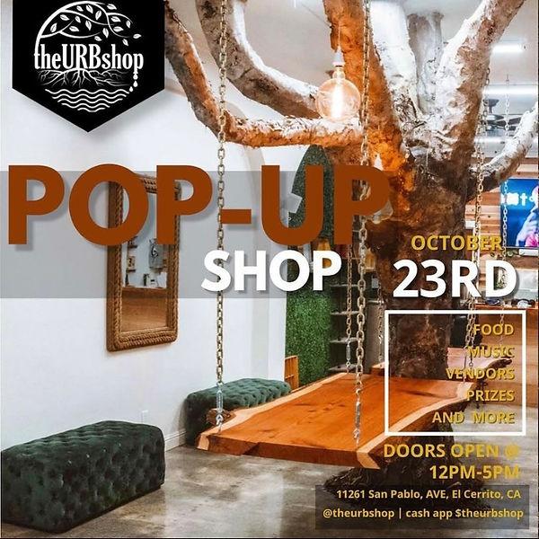 Urbs - Pop-up - 20211023.jpeg