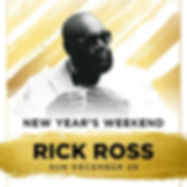 Rick Ross - NYE 2020 - The Light .jpg