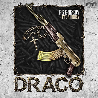 RS Greedy - P Money - Draco - IMG-3829.J