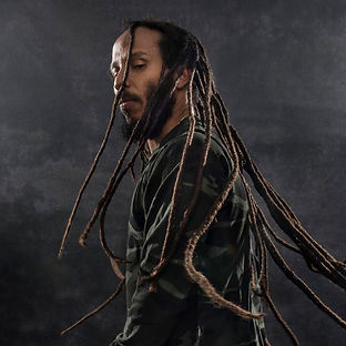 Ziggy Marley - 2020.jpg