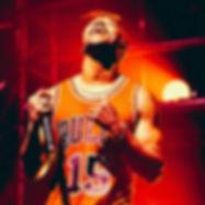 Lupe Fiasco - 2019 - Bulls.jpg