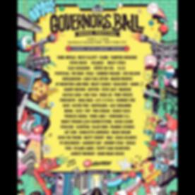 Gov Ball NYC 2020.png