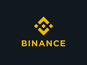 Binance - 20201226.png