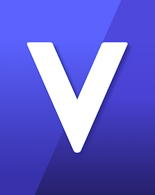 Voyager - AppIcon-1024px.png