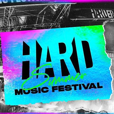 Hard Summer - 3200x1520_r01.jpg