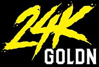 24K_Logo_260x.png