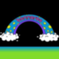 Bonnaroo - 2020-footer.png