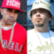 MC Magic & Baby Bash.jpg