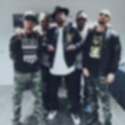 Bone Thugs-N-Harmony 2019.jpg