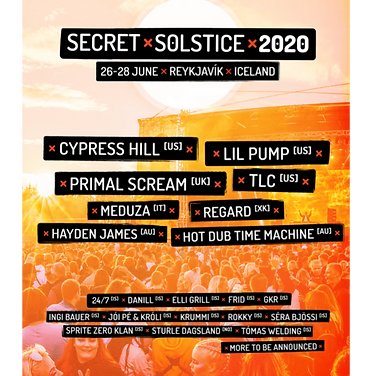 Secret Solstice - 2020.png