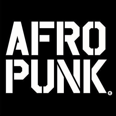 afro punk.jpg