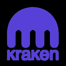Kraken_Logo - 20210603.png
