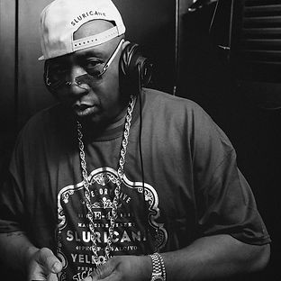 E-40 in Studio - 2020.jpeg