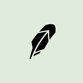 RH - Mint - Black 20210215.png