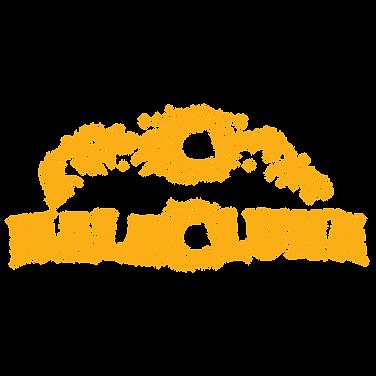 Mala Luna - yellow - 20191206.png