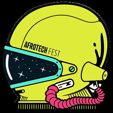 Afrotech UK - Helmet.png