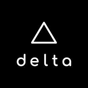 Delta - 20210603.jpg