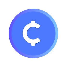 CoinPay - 20210103.jpg