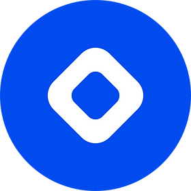 BlockFi - icon - 20210610.png