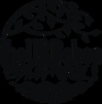 URBS - Logo - Black.PNG