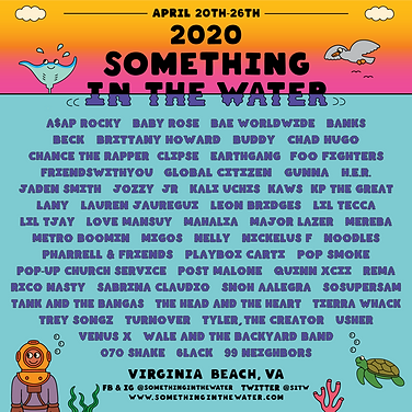 Something in the Water - 2020.png