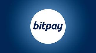 BitPay - 20210103.jpg