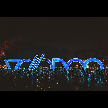 Voodoo Fest - img.png