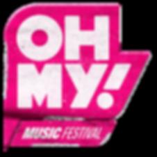 Oh My - 2020 - logo-sticker-pink-min.png
