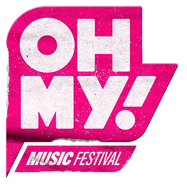 Oh My - 2020 - logo-sticker-pink-min.png