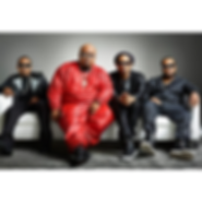 Goodie Mob - 2020 - 4x4.png