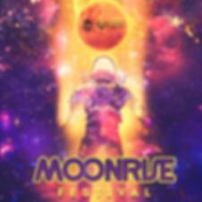 2020 - Moonrise.png