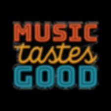 Music Tastes Good.png