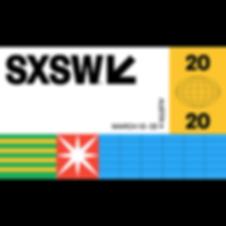 SXSW - 4x4.png