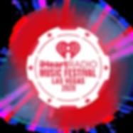 iHeart Fest - iHRMF20-logo.png