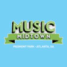Music Midtown.jpg