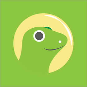 Coin Gecko - 20201226.png