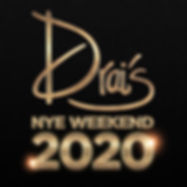 Drais _ NYE 2020 Coming Soon _ 451106.jp