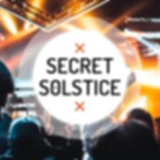 Secret Solstice 4x4.jpg