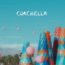 Coachella - 2020.jpg