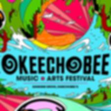 okeechobee_2020_web_mobile_header_1534x1