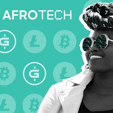 Afro Tech - 2019.jpg