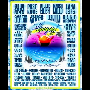 Hangout Fest 2020.png