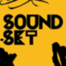 Soundset - Yellow 2019 .jpg