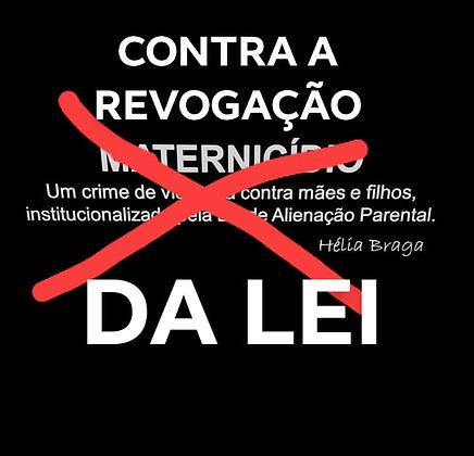 contra_revogação_da_lei.jpg
