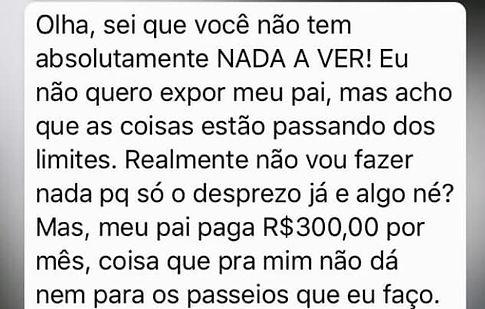 PENSÃO ALIMENTÍCIA.jpg