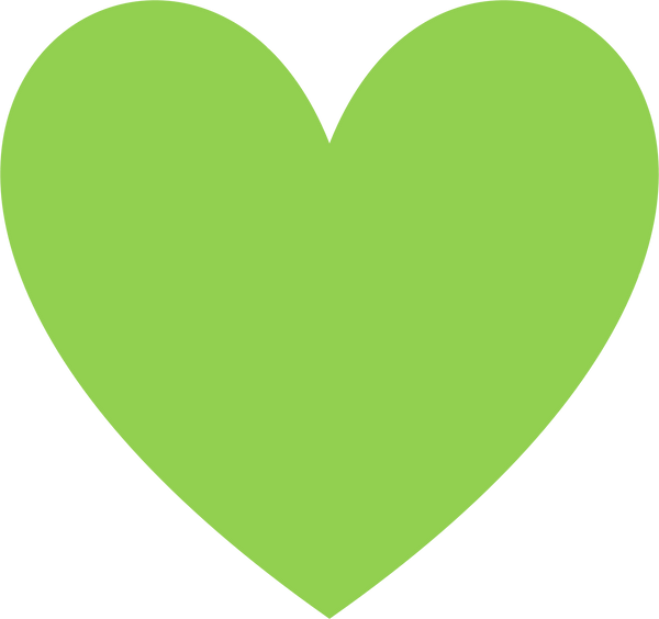 core green.png