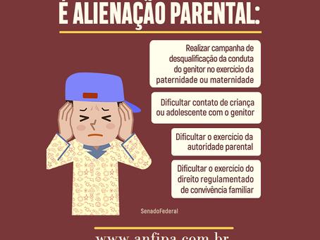 http://www.bit.ly/leialienacaoparenta