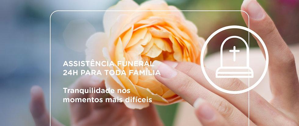 BANNER_01_ASSISTENCIA_FUNERAL.jpg