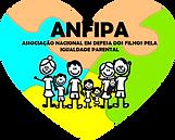 LOGO ANFIPA.png