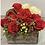 Thumbnail: Large Urban Uplifter Valentines